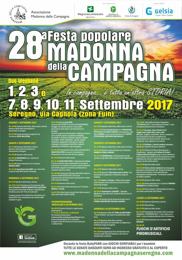 manifesto-madonna-campagna_2017