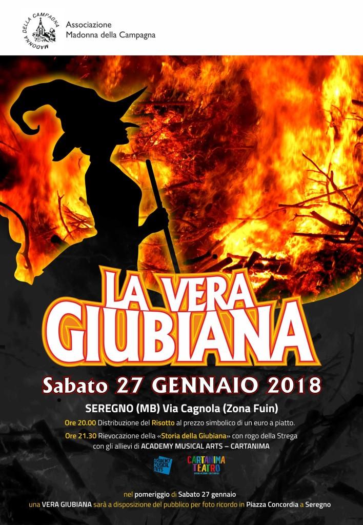 Backup_di_giubiana_mani_2018