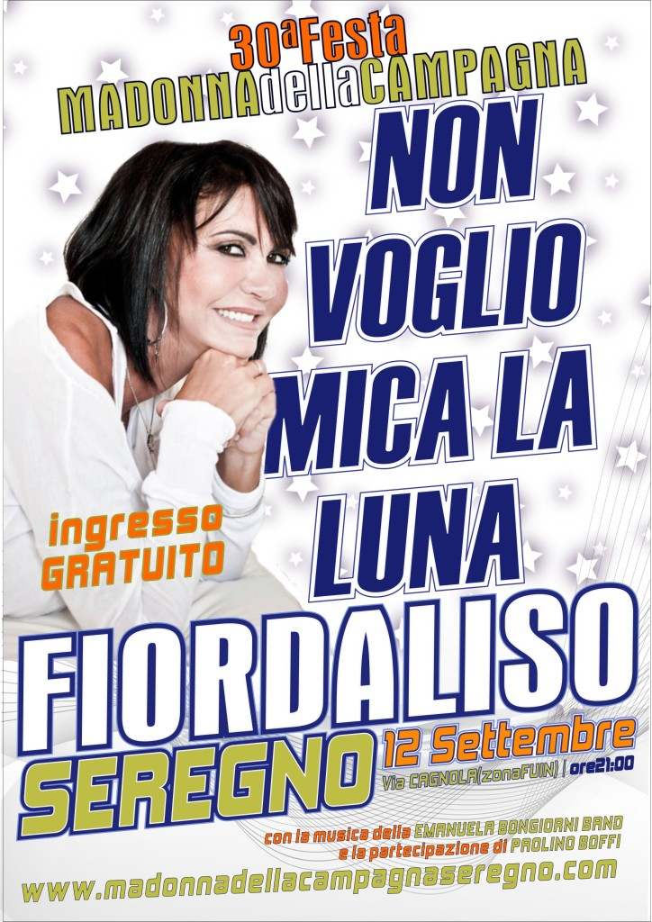 Backup_di_fiordaliso2019G