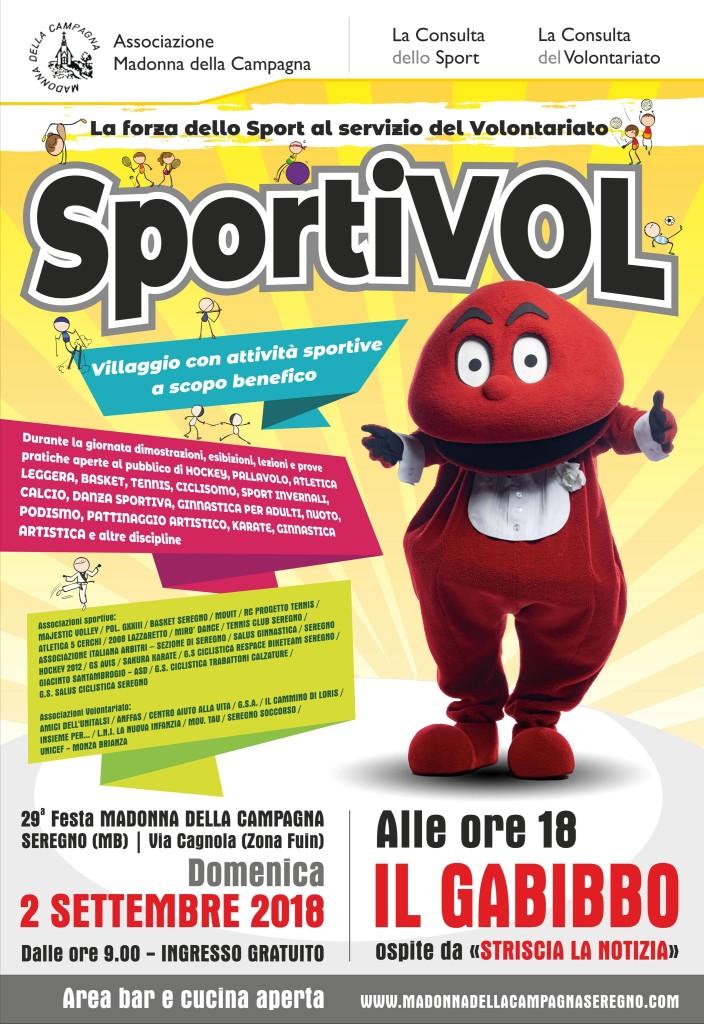 MANIFESTOsportivol_2018